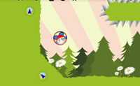 Play Electrical Ball game on Perro-Electric.Com