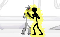 Play Electricman game on Perro-Electric.Com