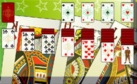 Play Online Elite Solitaire game on Perro-Electric.Com