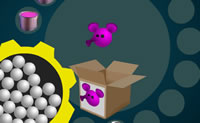 Play Factory Balls 4 on Perro-Electric.Com