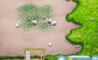 Play Animal Care game on Perro-Electric.Com