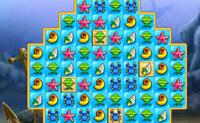 Play Bejeweled 25 on Perro-Electric.Com