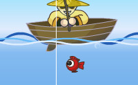 Play Fishing 2 on Perro-Electric.Com