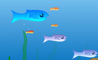 Play Fishy 1 game on Perro-Electric.Com