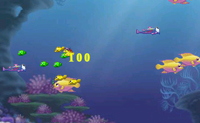 Play Fishy 7 on Perro-Electric.Com
