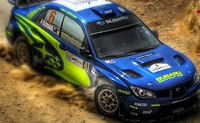 Play Portugal Rally on Perro-Electric.Com