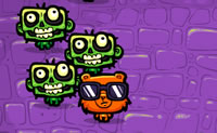 Play Flippin dead game on Perro-Electric.Com