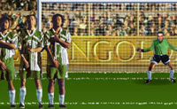 Play Free Kick 6 game on Perro-Electric.Com