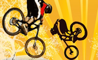 Play Freeride on Perro-Electric.Com