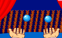 Play Juggling 2 online on Perro-Electric.Com