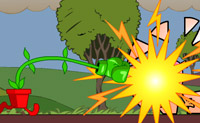 Play Super Plant 2 on Perro-Electric.Com