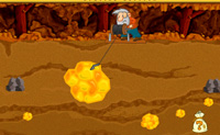 Play Goldseekers 9 game on Perro-Electric.Com