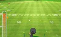 Play Golf Jam game on Perro-Electric.Com