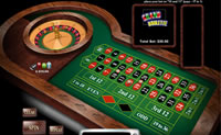 Play Grand Roulette on Perro-Electric.Com