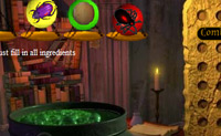 Play Harry Potter Mastermind game on Perro-Electric.Com