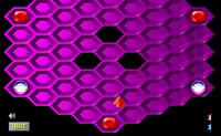 Play Hexxagon game on Perro-Electric.Com