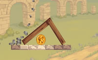 Play Hide Caesar (Player Pack 2) game on Perro-Electric.Com