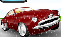 Play Pimp My Ride 24 game on Perro-Electric.Com