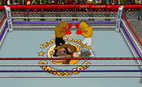 Play Boxing 1 game on Perro-Electric.Com