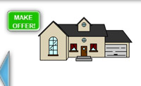 Play Real-estate Agent 4 game on Perro-Electric.Com