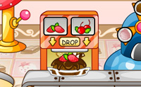 Play Ice Cream Maker 2 game on Perro-Electric.Com