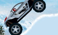 Play hill racer 1 on Perro-Electric.Com