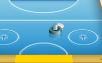 Play Air Hockey Ikoncity on Perro-Electric.Com