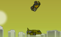 Play Indestructible Tanks 2 game on Perro-Electric.Com