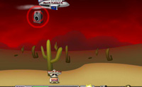 Play Flight 666 game on Perro-Electric.Com
