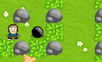 Play James Bomb 2 game on Perro-Electric.Com