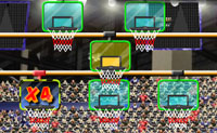 Play Jordan Xtreme game on Perro-Electric.Com