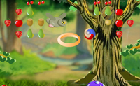Play Jumping Trolly game on Perro-Electric.Com