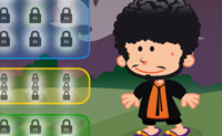 Play Kiddy Rush game on Perro-Electric.Com