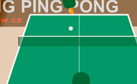 Play Ping Pong 7 game on Perro-Electric.Com