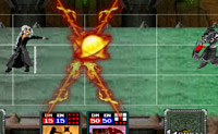 Play Magic Fight 2 online on Perro-Electric.Com