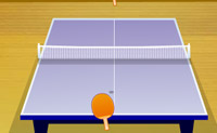 Play Ping Pong 8 on Perro-Electric.Com
