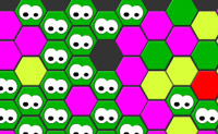 Play Angry Virus game on Perro-Electric.Com