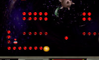 Play Angry Pacman game on Perro-Electric.Com
