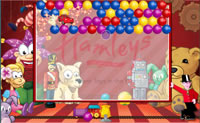 Play Magic Toy Factory game on Perro-Electric.Com