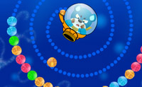 Play Pengapop 11 game on Perro-Electric.Com
