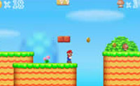 Play Mario 14 on Perro-Electric.Com