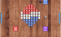 Play Max Breakout on Perro-Electric.Com