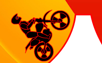 Play Max Dirt bike game on Perro-Electric.Com