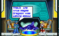 Play Megaman x Virus 2 game on Perro-Electric.Com