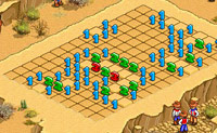 Play Minesweeper 4 on Perro-Electric.Com