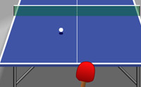 Play Ping Pong 4 game on Perro-Electric.Com