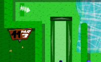 Play Mini Golf 19 game on Perro-Electric.Com