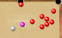 Play Pool 4 game on Perro-Electric.Com