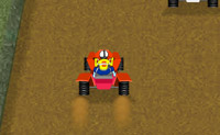 Play Quad Racer 7 game on Perro-Electric.Com