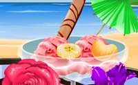 Play My Fruit Cup on Perro-Electric.Com